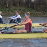 Brookes complete Boat Race double for first time ever